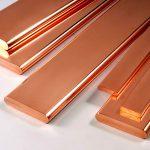 Copper_Bus_Bar_0